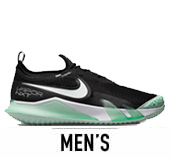 New Nike Men's Footwear