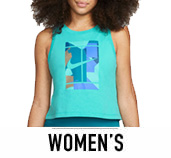 New Nike Women's Apparel