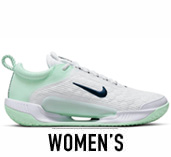 New Nike Women's Footwear