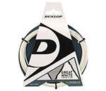 Dunlop Great White Squash