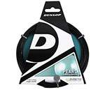 Dunlop Pearl 17g