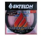 Ektelon Premier Power 17g (Black)