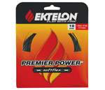 Ektelon Premier Power 18g R/B