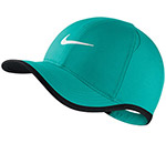 Nike Feather Light Youth Cap (Y)