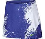 Nike Court Power Spin Premier Skirt