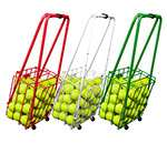 Hop-A-Razzi Elite Junior Hopper (65 Balls)