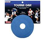 Tourna Grip Blue Roll (30X)