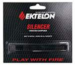 Ektelon Silencer Vibration Dampener