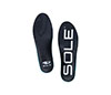 Sole Ultra Cushioning Insole