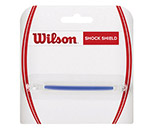 Wilson Shock Shield Dampener (1x)