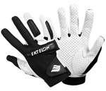 Ektelon Air O Glove (Right)