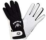 Viking Polar Tack Gloves (Pair)