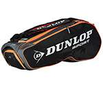Dunlop Performance 8-Pack