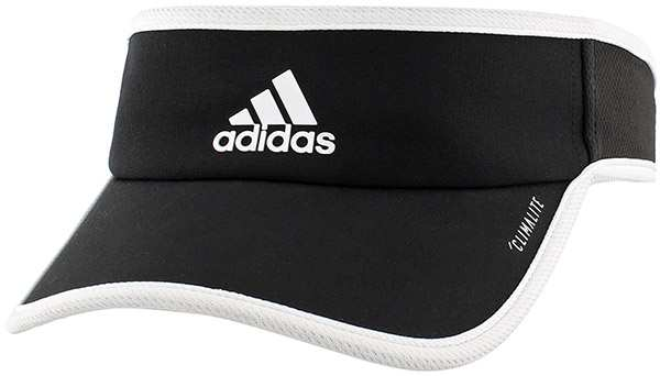 adidas Superlite Visor (W)