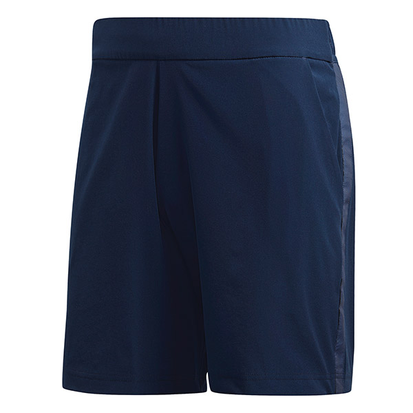 Adidas Stretch Woven Short (M)
