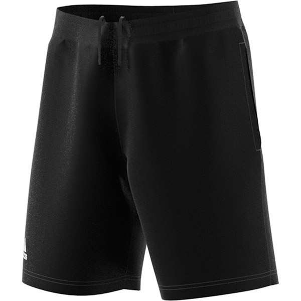 Adidas Club Bermuda Short (M)