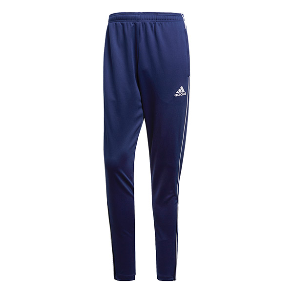 adidas Core 18 Training Pant (M)