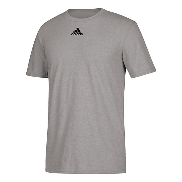 Adidas Go To Performance S/S Tee (M)