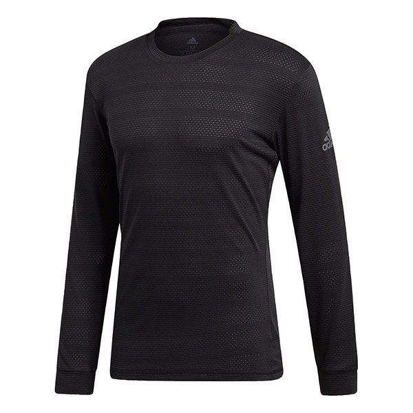 Adidas Long Sleeve Tee (M)