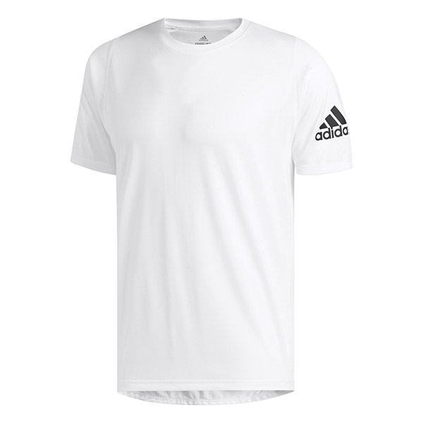 adidas FreeLift Tee (M)
