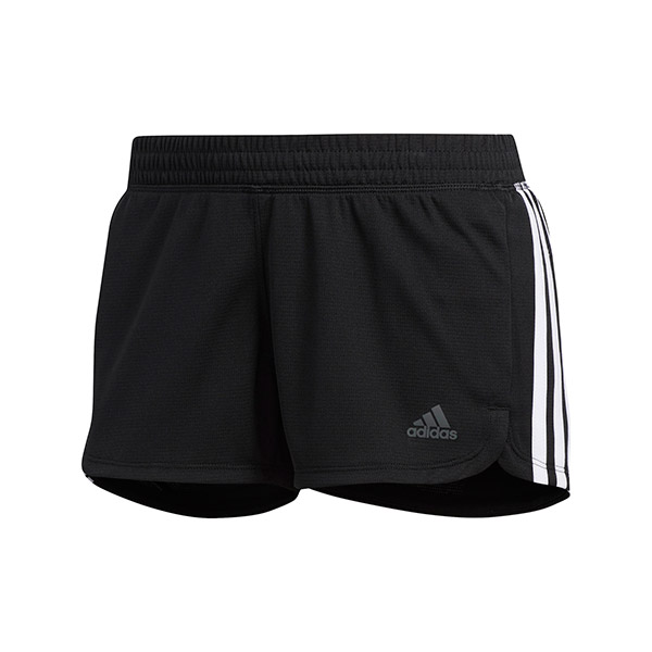 adidas Three Striped Knit Short (W)