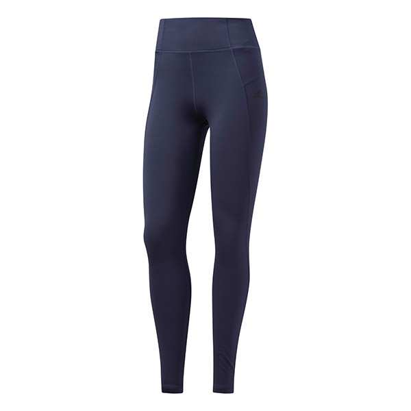 Adidas Performer High-Rise Long Tight