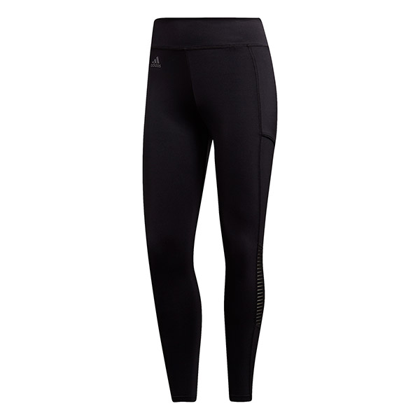 adidas Advantage Tennis Tight (W)