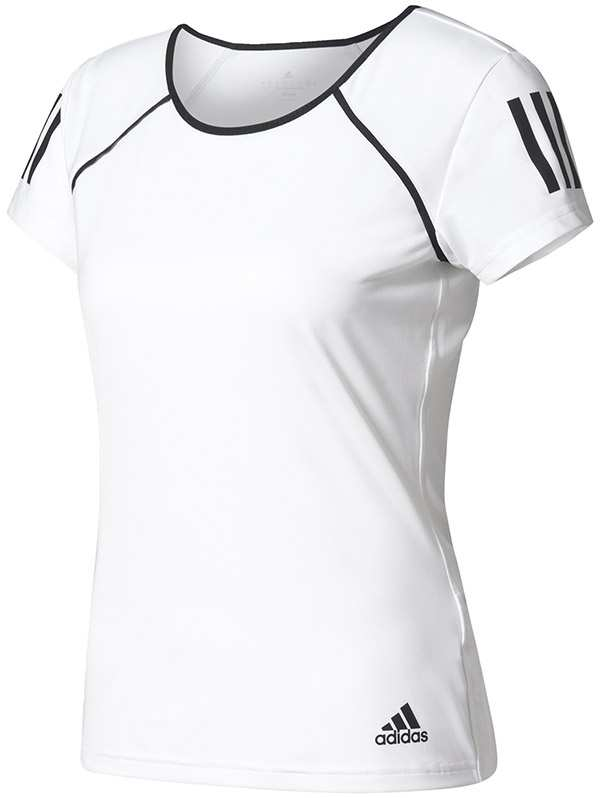 Adidas Club S/S Top