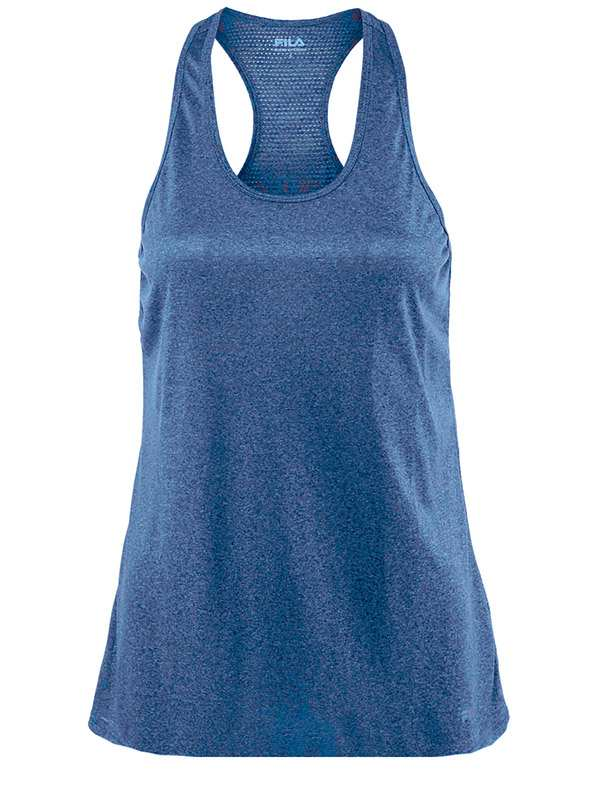 Fila Move it Loose Tank (W)