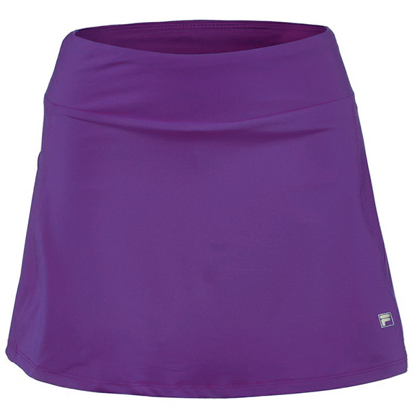Fila Core Team A-Line Skirt
