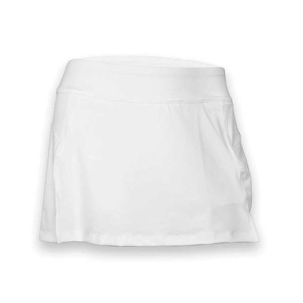 Fila Fundamental Vented Skort (W)