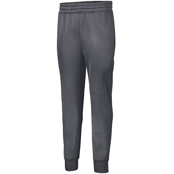 AUG-PERFORMANCE JOGGER (M) GRY