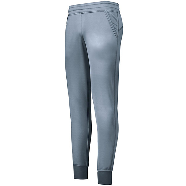 AUGUSTA PERF JOGGER (W) GRY