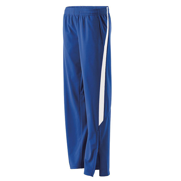 Holloway Determination Pant (W)
