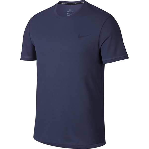 Nike Court Challenger Top Solid PQ (M)