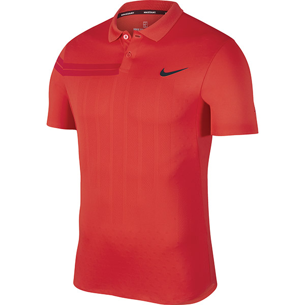Nike RF Advantage Polo (M)