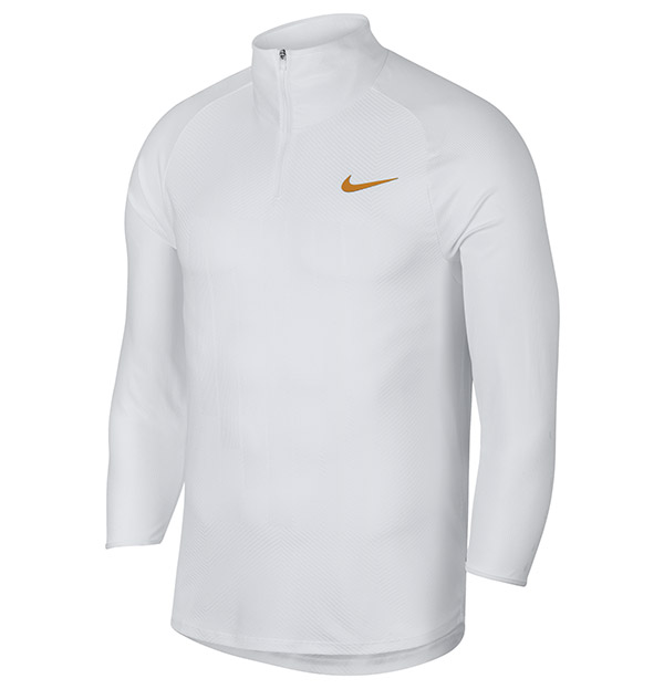 Nike Court Challenger Top (M)