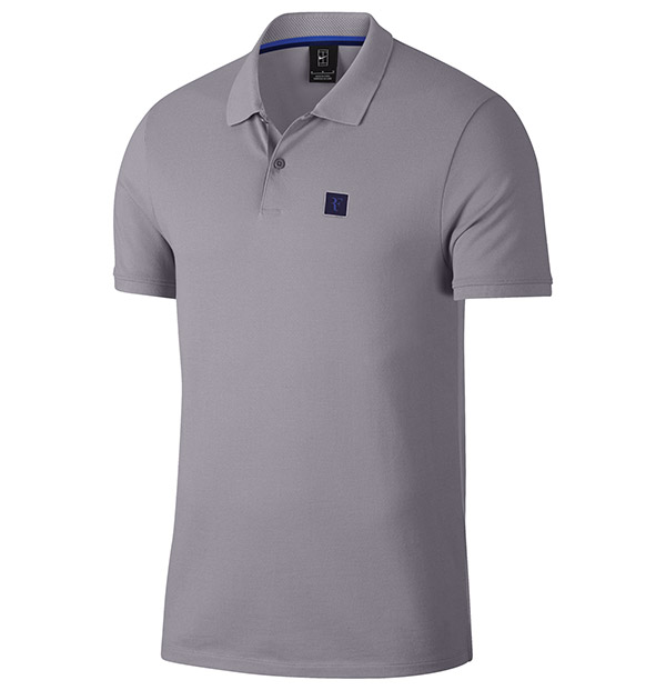 Nike RF Court Essential Polo (M)