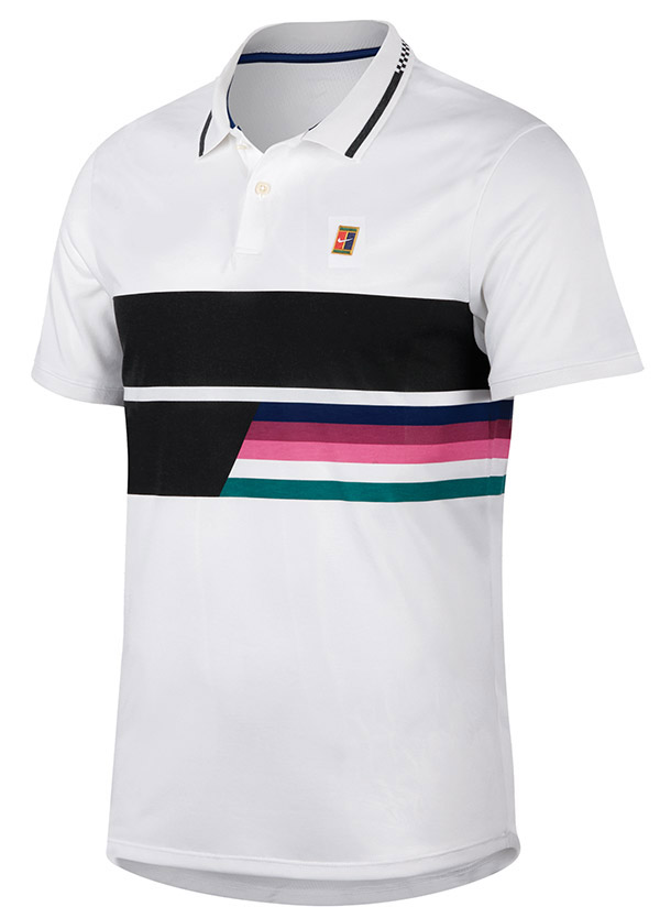 Nike Advantage Polo MB (M)
