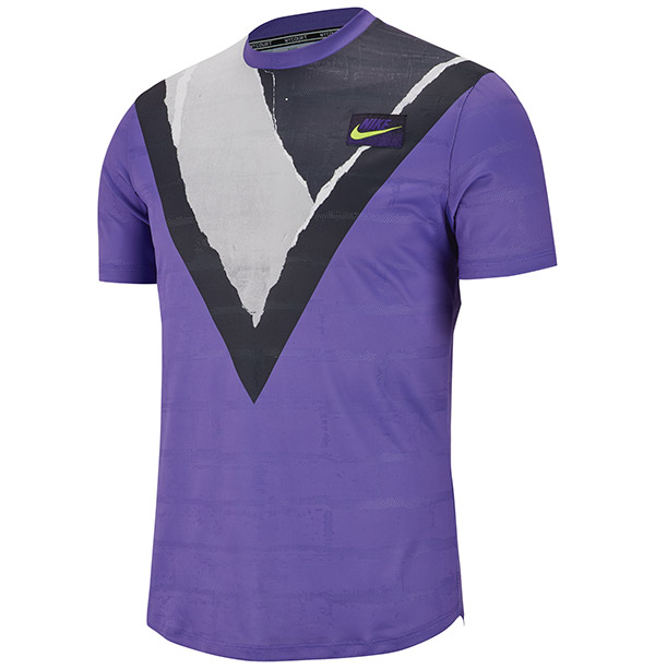 Nike Court Challenger Top NY (M)