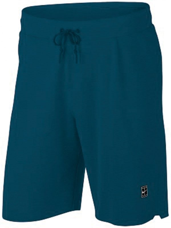 Court Short Offcourt (M)