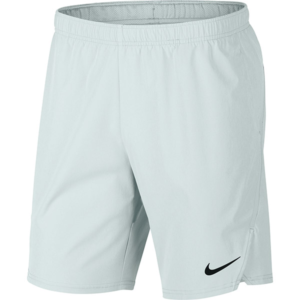 Nike Court Flex Ace Short 9in (M)
