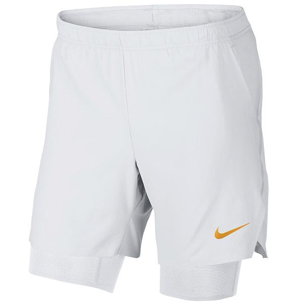 ff8b765642dbd Nike Court Flex Ace Pro Short 7