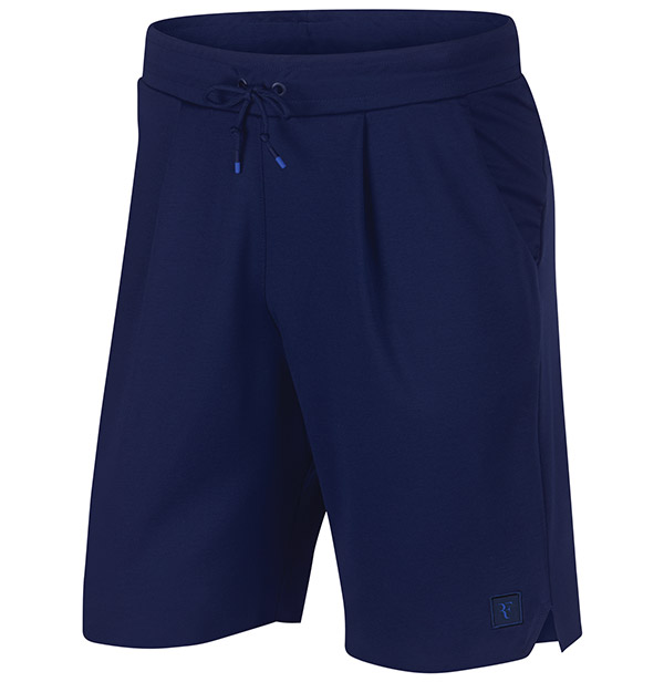 Nike RF Court Essential Short (M)