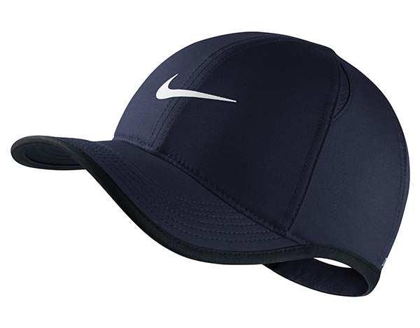 sale retailer d00ec 0ca29 Nike Feather Light Youth Cap (Y)