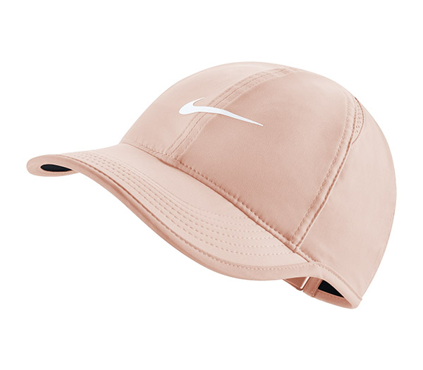 ee546956703 ... wholesale nike ws featherlite cap w 2f07f 9abef