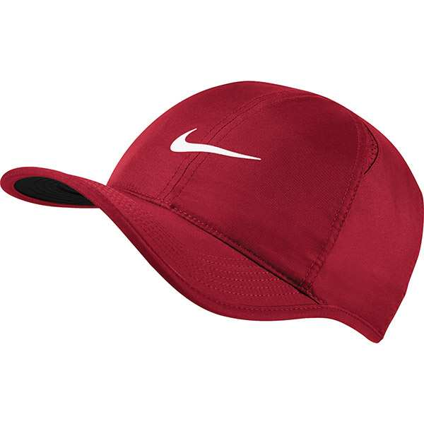Nike Featherlight Cap (M)