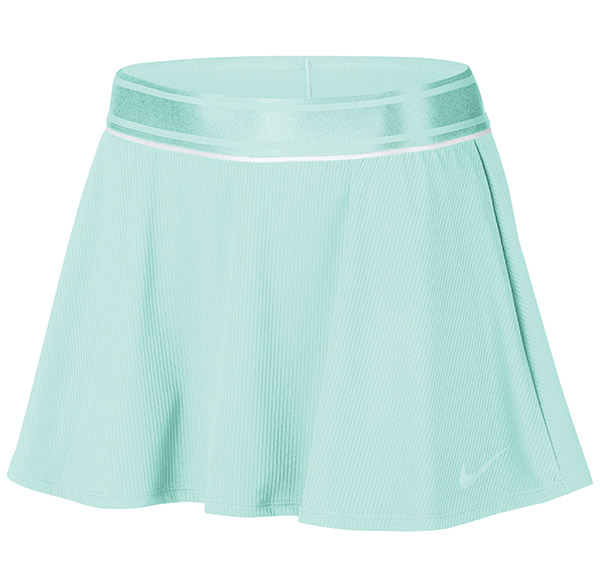 Nike Court Flouncy Skirt (W)