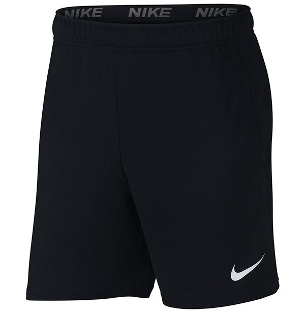 Nike Dry Fleece Short (M)