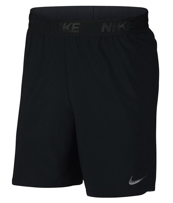 c62cb7d8bd515 Nike Flex Short Vent Max 2.0 (M)